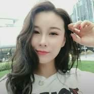 lulul019's profile photo