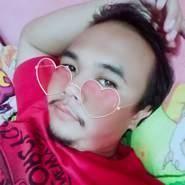 tooktickg's profile photo