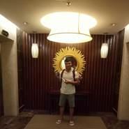 user_mhu14's profile photo