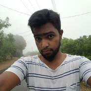 abdulm1350's profile photo