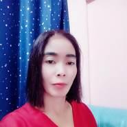 user_thxsv6541's profile photo
