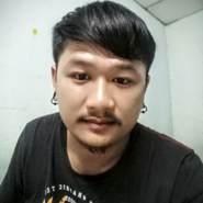 user666433230's profile photo