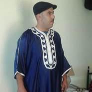 elmardis's profile photo
