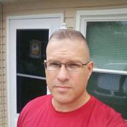 felixc255's profile photo