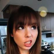 lisa101088's profile photo