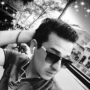 gasparm19's profile photo