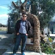 giulior28's profile photo