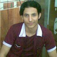 user_diz7896's profile photo