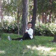 mahirm96's profile photo