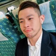willsa5's profile photo