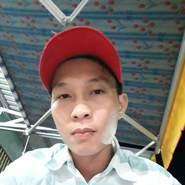 user_qvpma391's profile photo