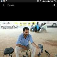 mohameda13101's profile photo