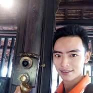 nguyent1244's profile photo