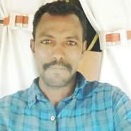 user_sk1011's profile photo