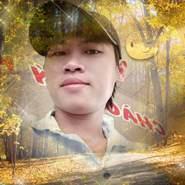 vul923's profile photo