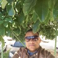 sergior1086's profile photo