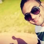 mohamedfares14's profile photo