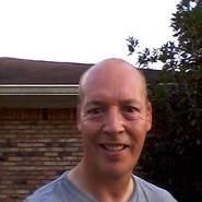 henryb236's profile photo