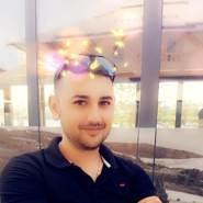 dumya749's profile photo