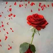josea45910's profile photo