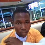 shalloma8's profile photo