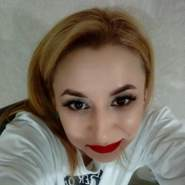 svetikf's profile photo