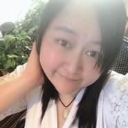 dangbichhong's profile photo