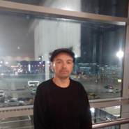 user_xn7569's profile photo