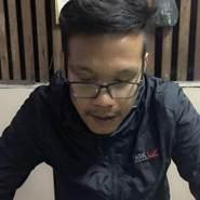 tazzm276's profile photo
