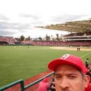 saulhernandez_shr58's profile photo