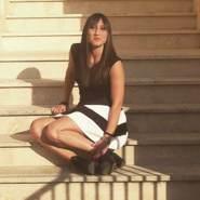 xristinapapaz's profile photo