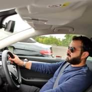 mohammadg216's profile photo