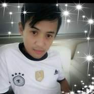 user_wlx8234's profile photo