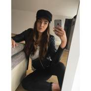 denisakoreska's profile photo