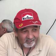 polmourm's profile photo