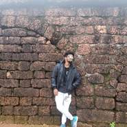 siddhanthr's profile photo