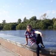 user_kvp816's profile photo