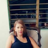 carmenquezada3's profile photo