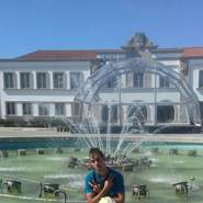 carlos11705's profile photo