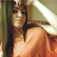 roulitsa28's profile photo