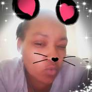 gilperez11's profile photo