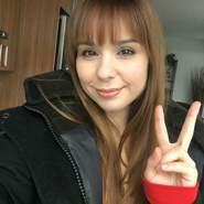 jeni168's profile photo