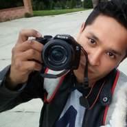 diegob1009's profile photo