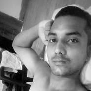 ishan845's profile photo