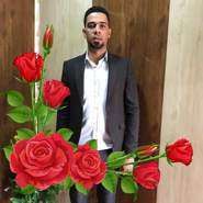user_rc0961's profile photo