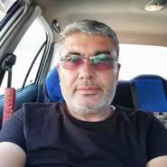 erolb631's profile photo