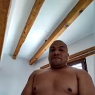 luise6173's profile photo