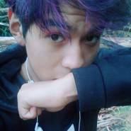 jinh518's profile photo