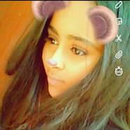 jfbbfjfjfj's profile photo