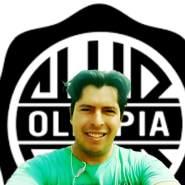 cristhn's profile photo